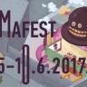 Animafest Zagreb 2017. - 27. Svjetski festival animiranog filma
