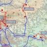 Posebna regulacija prometa za INA Delta Rally