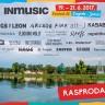 Rasprodan INmusic festival #12