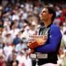Eurosport predstavlja ekskluzivni dokumentarac o Nadalovom povijesnom naslovu 'La Decima'