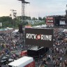 Rock am Ring prekinut zbog terorističke prijetnje