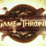 Game of Thrones - tko će vladati Westerosom?