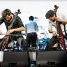 Fantastičan koncert 2Cellos u Areni Pula