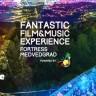 Zatvaranje sedmog izdanja Fantastic Zagreb film festivala na Medvedgradu