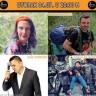 Fuckup Travel za kraj odlične prve sezone u Hrvatskoj