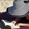 Knjižnice na plažama u Kalima - sjajna ideja!