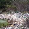 More nam vraća naše smeće