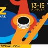 2. Međunarodni Pula Jazz Festival