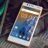 Nokia 2 - najjeftiniji smartphone uskrslog branda