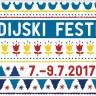 Nordijski festival u Art parku