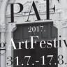 19. PagArtFestival - dva tjedna uživanja u vrhunskoj glazbi
