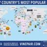 100 najprodavanijih piva na svijetu