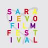 Sarajevo Film Festival predstavlja čak 235 filmova