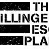 The Dillinger Escape Plan - zadnji koncert u Zagrebu 12. kolovoza