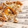 Trebate gotovinu odmah? Zaboravite na kredite, rješenje je otkup zlata!