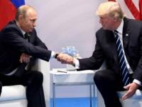 Trump najavio povlačenje iz Sporazuma o nuklearnom naoružanju
