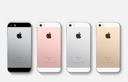 Apple pada, zašto?