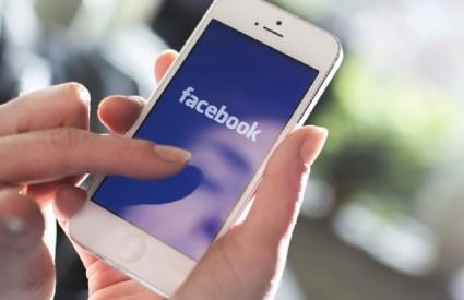Facebook može biti dobar, ali i loš izbor