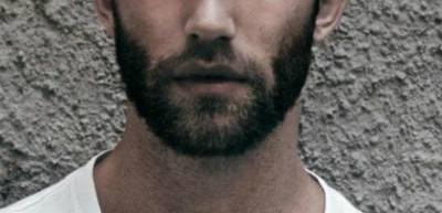 Kako pustiti bradu?