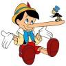 Što ranije dijete počne lagati, to će biti - pametnije