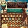 BeerYard festival u dvorištu Jedinstva objavio program