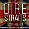 The Dire Straits Experience u Zagrebu 24. listopada