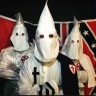 Američka desna scena: od Ku Klux Klana do obožavatelja Hitlera