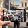 LG Q6: smartphone po mjeri digitalne generacije