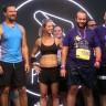 Održan 4. GRAWE noćni maraton