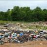 Krpanje hrvatske ekološke zaštite