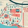 Satnica 4. SuperUho festivala u Primoštenu