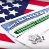 """Američki """"Green Card"""" sad još samo za imućne"""
