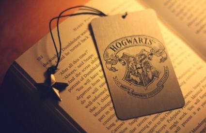 Nove knjige o magijskom svijetu stižu