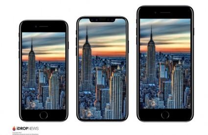 Može li stvarno Apple izgubiti kinesko tržište?