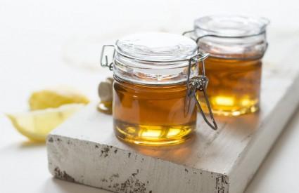 Med je jednostavno čudesan