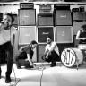 Žestoki Battleme promoviraju novi album 13. listopada u Tvornici