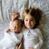 Kako odgajati djecu s ljubavlju