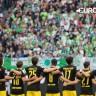 Tri kola Bundeslige u samo deset dana na Eurosportu 2
