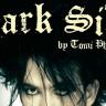 Dark Side - The Cure Night 16. 9. u Močvari
