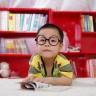 Kako sačuvati djecu zdravom u školi?
