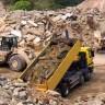 Građevinski otpad i otpad od rušenja: kako iz otpada stvoriti priliku?
