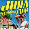"""Jura Stublić i Film u Tvornici kulture – 30. rođendan albuma """"Sunce sja!"""""""
