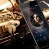 Nubia Z17 Lite - treći član ovogodišnje Z serije pametnih telefona