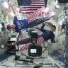 Peggy Whitson - čudesna američka astronautkinja na Zemlji