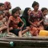 Što biste trebali znati o progonu Rohinja u Mijanmaru