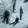Triggerfinger i A Place To Bury Strangers u Tvornici kulture 5. studenog