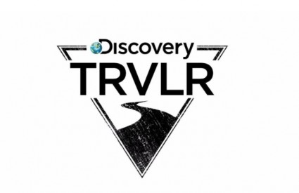 Revolucionarna serija Googla i Discoveryja