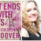 it_ends_with_us_colleen_hoover.png