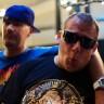 Bolesna braća i KUKU$ novi izvođači festivala Drito iz Tvornice