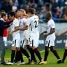 Bundesligaški vikend na Eurosportu 2